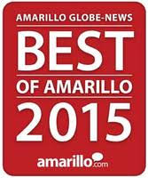 Best of Amarillo 2015