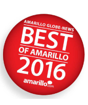 Best of Amarillo 2016