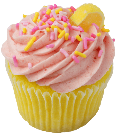 Flavors The Ruffled Cup Cupcakery Amp Sweet Shoppe
