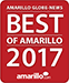 Best of Amarillo 2017